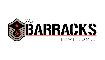 Vision + Execution = Success: Barracks Townhomes